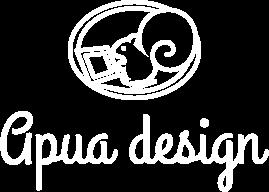 Apua design|三重県四日市 ホームページ制作(SOHO)