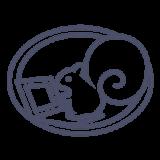 logo250-0